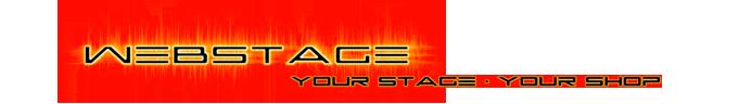 logo_v3_logo