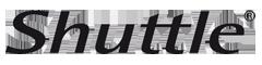 logo_shuttle