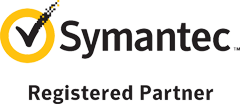 spp-registered-logo-en