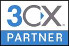 3CX_partner