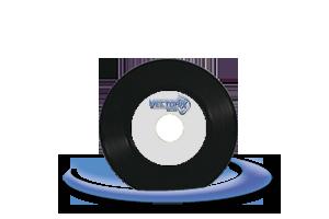 vinyl_7